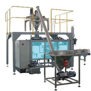 ZTCP-25L Оптикалық ыдысқа арналған автоматты ораманы орау машинасы