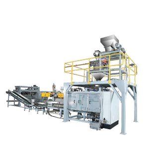 ZTCP-50P Оптикалық ыдысқа арналған автоматты ораманы орау машинасы