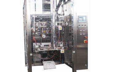zvf-350q quad seal vffs машина өндірушісі